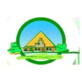 Groene Hoeve