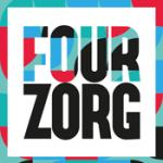 FOURZORG_LOGO_FINAL