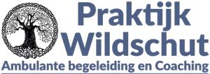logo-wild-300x107